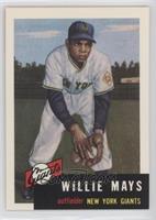Willie Mays [EXtoNM]