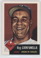 Roy Campanella