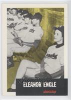Eleanor Engle