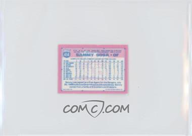 Sammy-Sosa.jpg?id=636b5148-87fc-4cda-89c8-7ec97f2fa083&size=original&side=back&.jpg