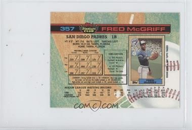 Fred-McGriff.jpg?id=934c3a7d-fb20-45f4-9efb-3241604c7854&size=original&side=back&.jpg