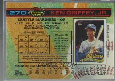 Ken-Griffey-Jr.jpg?id=ad8e0a23-a942-472f-8eb7-fd9587c55c2b&size=original&side=back&.jpg