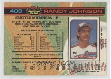 Randy-Johnson.jpg?id=767f7470-a281-4a4c-87a9-cc1ef54c7486&size=original&side=back&.jpg