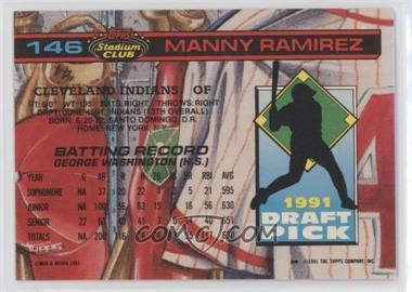 Manny-Ramirez.jpg?id=9a7e7c5d-9818-4514-ac6d-78dcf723cc55&size=original&side=back&.jpg