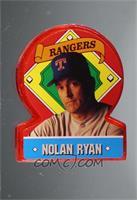 Nolan Ryan [NoneEXtoNM]