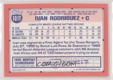 Ivan-Rodriguez.jpg?id=6ca2e2b0-e501-467f-8659-af11f6268ff1&size=original&side=back&.jpg