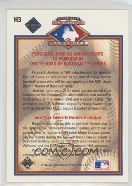 Fergie-Jenkins-(Autographed).jpg?id=ad06f1a7-d4bb-4a5f-812d-5b1305d13613&size=original&side=back&.jpg