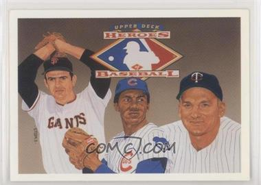 Gaylord-Perry-Fergie-Jenkins-Harmon-Killebrew.jpg?id=a24bb0f1-9f9d-4d28-bbec-ba34e05e9f4f&size=original&side=front&.jpg