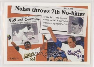 Nolan-Ryan-Rickey-Henderson.jpg?id=a05d626a-3ad5-448f-b726-f4f3da21b819&size=original&side=front&.jpg