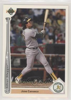 Jose-Canseco.jpg?id=2e002ddb-e55b-4028-9881-c95236c59ab5&size=original&side=front&.jpg