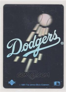 Los-Angeles-Dodgers.jpg?id=ec3ff347-03b0-423f-b83f-1a472fb02d6e&size=original&side=front&.jpg
