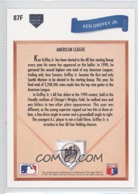 Ken-Griffey-Jr.jpg?id=29baf1f5-0e3a-493d-8d71-b7f9bcb061a5&size=original&side=back&.jpg