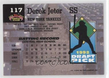 Derek-Jeter.jpg?id=f21021af-965a-467b-bdb9-c3435cd4280e&size=original&side=back&.jpg