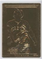 Willie Mays /1000
