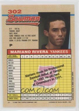 Mariano-Rivera.jpg?id=5216629b-7090-4db7-9526-d995d74d3f07&size=original&side=back&.jpg
