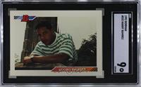 Manny Ramirez [SGC9MINT]
