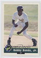 Bobby Bonds Jr.