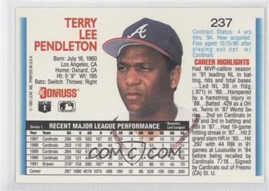 Terry-Pendleton.jpg?id=35e78a09-c54c-47b4-884f-90422ecd5013&size=original&side=back&.jpg