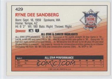Ryne-Sandberg.jpg?id=70e3b8a6-e378-4c4c-995e-88542891c1e6&size=original&side=back&.jpg