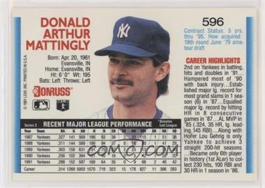 Don-Mattingly.jpg?id=785a07a7-93a6-4eee-9f4f-6475486c3f3e&size=original&side=back&.jpg