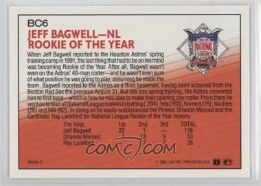 Jeff-Bagwell.jpg?id=4a86a329-b5a8-47bf-b64a-68d32022b647&size=original&side=back&.jpg