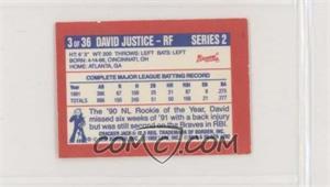 David-Justice.jpg?id=e2f8ebf1-4b1c-472d-87ff-cb84b57ef3c5&size=original&side=back&.jpg