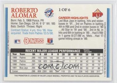 Roberto-Alomar.jpg?id=ff3ff2ff-b4fa-463a-ac8a-16a7b4255d46&size=original&side=back&.jpg