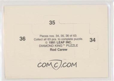 Rod-Carew.jpg?id=e54da74d-0ca1-4fe1-8772-708b90acdbf8&size=original&side=back&.jpg