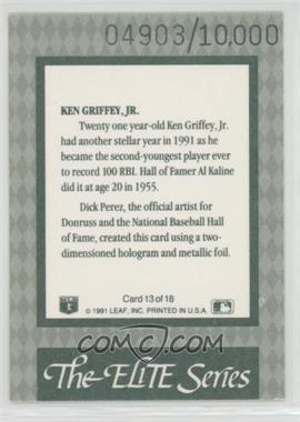 Ken-Griffey-Jr.jpg?id=d75ba901-0125-4423-bfac-159936fb9260&size=original&side=back&.jpg
