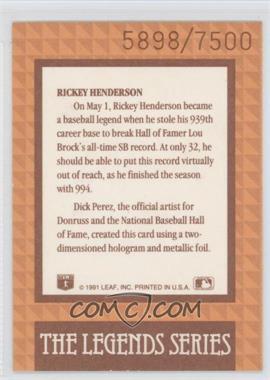 Rickey-Henderson.jpg?id=0c0847c6-2731-47e9-a153-55ffdb87ca18&size=original&side=back&.jpg