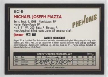 Mike-Piazza.jpg?id=4b6732e6-bc70-428b-9cd6-78f0149f8e99&size=original&side=back&.jpg