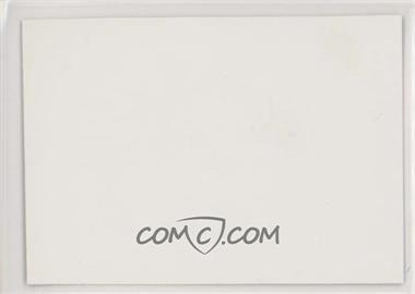 Scott-Erickson.jpg?id=5912be86-1a7f-4bf5-8936-8a61b4fde93b&size=original&side=back&.jpg