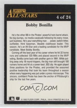 Bobby-Bonilla.jpg?id=607ce94f-289f-49f9-b97b-5e341cc54965&size=original&side=back&.jpg