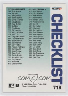 Checklist.jpg?id=05824f0d-2d6f-4d6a-91c7-ea6bb1bd22ef&size=original&side=back&.jpg