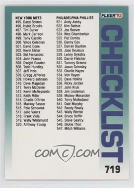 Checklist.jpg?id=05824f0d-2d6f-4d6a-91c7-ea6bb1bd22ef&size=original&side=front&.jpg