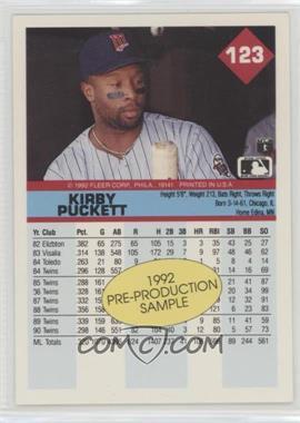 Kirby-Puckett.jpg?id=9f1c7cef-6adc-474d-98a5-9a8cdf7e47cc&size=original&side=back&.jpg