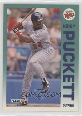 Kirby-Puckett.jpg?id=9f1c7cef-6adc-474d-98a5-9a8cdf7e47cc&size=original&side=front&.jpg
