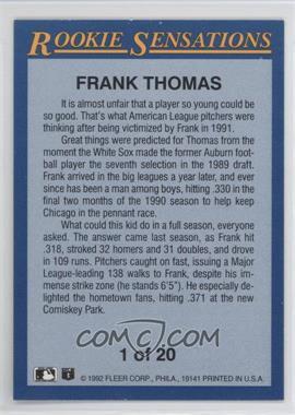 Frank-Thomas.jpg?id=fe09306c-79a5-408c-898e-11213a35fc03&size=original&side=back&.jpg