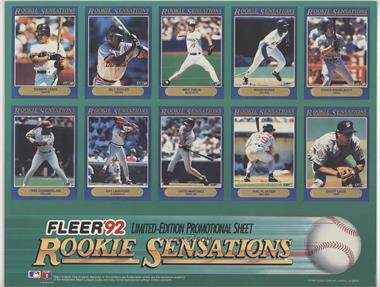 Darren-Lewis-Milt-Cuyler-Mike-Timlin-Brian-McRae-Chuck-Knoblauch-Wes-Chamberlain-Ray-Lankford-Chito-Martinez-Phil-Plantier-Scott-Leius-Frank-Thomas-Todd-Van-Poppel-Orlando-Merced-Jeff-Bagwell-J.jpg?id=57e23941-6bf0-4f39-987f-3b1715218cc2&size=original&side=front&.jpg