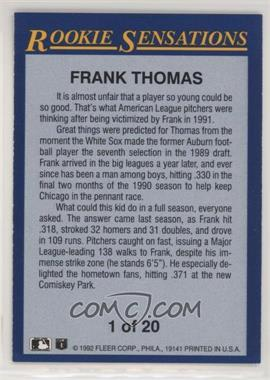 Frank-Thomas.jpg?id=254429c7-c8f7-4a53-bc8f-997fad61cd56&size=original&side=back&.jpg