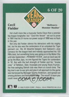 Cecil-Fielder.jpg?id=89224830-7b02-4514-b5a8-5aa49e3ed0fb&size=original&side=back&.jpg
