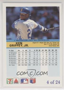 Ken-Griffey-Jr.jpg?id=6b6d967b-6882-4535-b10b-93fc20b5ed64&size=original&side=back&.jpg