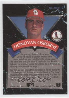 Donovan-Osborne.jpg?id=cf6d66c4-541f-4160-b75c-0ef51458c250&size=original&side=back&.jpg