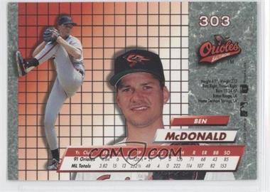 Ben-McDonald.jpg?id=9180a1ec-3f0f-400b-a66b-9d3500cb921e&size=original&side=back&.jpg