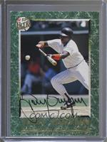 Tony Gwynn [Noted]