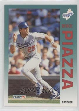 Mike-Piazza.jpg?id=310deb38-bee8-4f49-8190-aaabfd5c6e98&size=original&side=front&.jpg