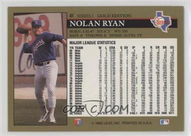 Nolan-Ryan.jpg?id=5f8cce97-e9d2-466b-a02a-cb53045bd97a&size=original&side=back&.jpg