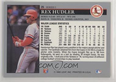 Rex-Hudler.jpg?id=d1cee77e-dbff-466a-b156-692c8e82946b&size=original&side=back&.jpg