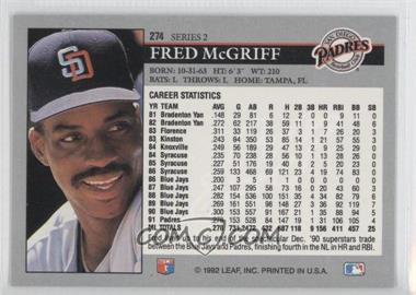Fred-McGriff.jpg?id=5db3474b-5386-4c7e-9fd9-7b757d9d79b5&size=original&side=back&.jpg
