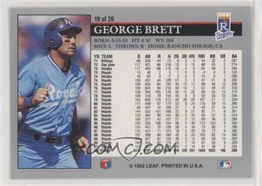 George-Brett.jpg?id=5dd931ba-56ee-4bb1-8b7b-15f897e97130&size=original&side=back&.jpg